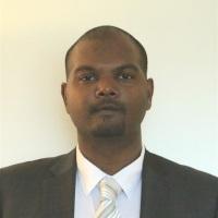 Sumit Mohanty