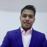 Jeewan Thakur