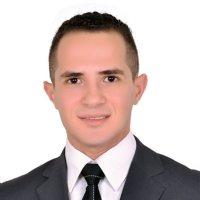 Haitham Ezz