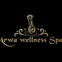 Arwa Spa