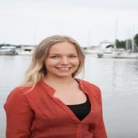 Marianna Ahonen