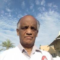 Nagarajan Subbier