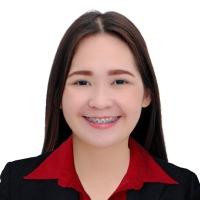 Winie Alcoriza