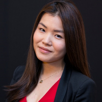 Elise Lu
