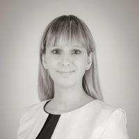 Adeline Gianquitto-Weitel