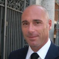 Corrado Grossi