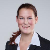 Jennifer Moegerle
