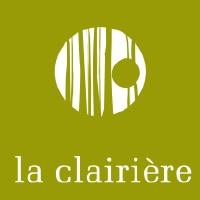 BIO & SPAHOTEL LA CLAIRIERE