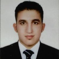 Mohammad Mhjazi
