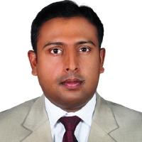 Pawan Mitra