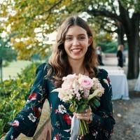 Gabriela Leśniańska