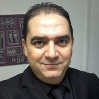 Hèdi Ben Khalifa