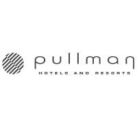 Pullman Sydney Airport