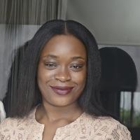 Emmanuelle Likeng Libom