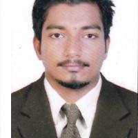 Mohammed Favas Favas