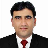 Aamir Abbas