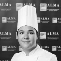 Giulia Albertelli