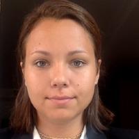 Camilla Covino