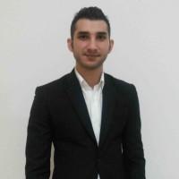 Laith Abu Hazeem