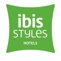 Ibis Styles Milano Agrate Brianza by Accor