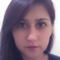 Janina Sandoval