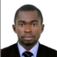Okha Prince Bekolo