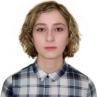 Tamar Buachidze