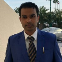 Fahad Rimon
