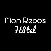 Hôtel Mon-Repos