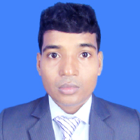Rajeswar Bera