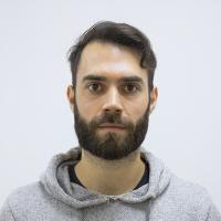 Milos Ljubanovic
