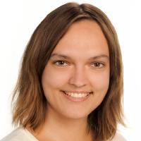 Magdalena Janiak