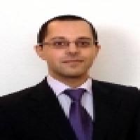 Adam Sennara