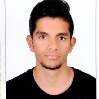 Kuse Gheewala