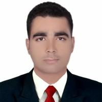 Muhammad Mubashar
