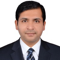 Kashif Farooq