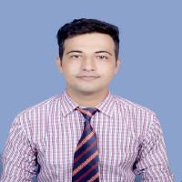 Bikash Pandit