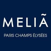 Mélia Paris Champs-Elysées
