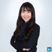 Rita Kayi Cheung