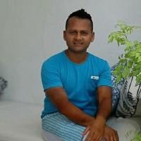 Jawed Akhtar