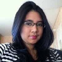 Cynthia Dinh