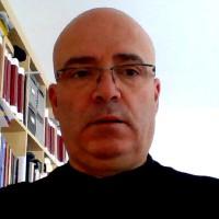 Herculano Silva dos Santos Pereira