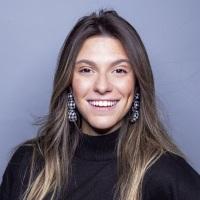Pamela Branco