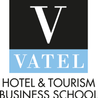 vatel-bordeaux-hotel-tourism-business-school