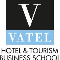 Vatel Bordeaux (France)