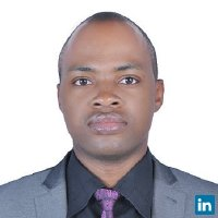 Emmanuel Madzande