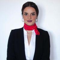 Dalila Pagani