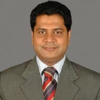 Anand Sarode