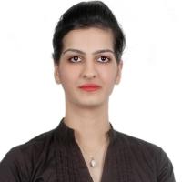 Jaya Purswani