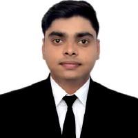 Kunwar Avinash
